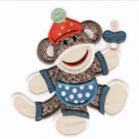 pacifier_boy_sock_monkey