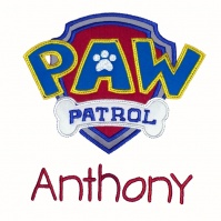 paw_patrol_close_up
