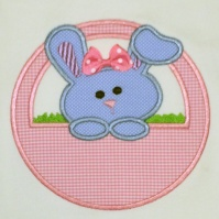 peeking_bunny_square