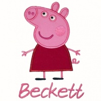 peppa_pig_close_up