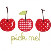 pick_me_cherries_applique