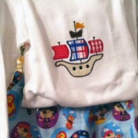 pirate_ship_outfit_close_up