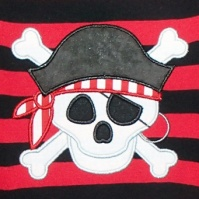 pirate_skull_onesie_close_up