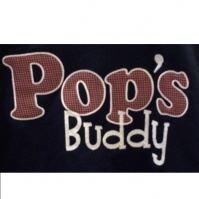 pops_buddy_close_up