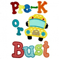pre-k_or_bust_close_up