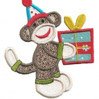 present_boy_birthday_sock_monkey