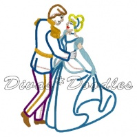 prince_charming_and_cinderella_dancing