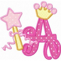 princess_crown