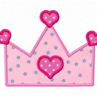 princess_crown_applique