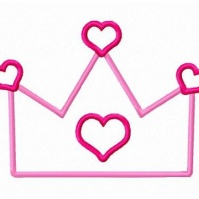 princess_crown_applique_blank