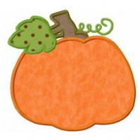 pumpkin_applique