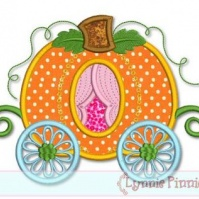 pumpkin_carriage