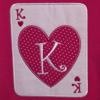 queen_of_hearts_k_sq