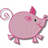 quirky_piggy_embroidery