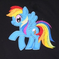 rainbow_dash_close_up
