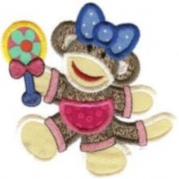 rattle_girl_baby_sock_monkey