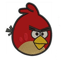 red_angry_bird_filled