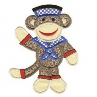 sailor_boy_sock_monkey