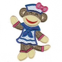 sailor_girl_sock_monkey