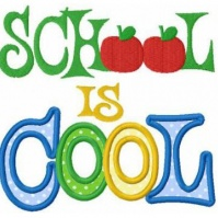 school_is_cool