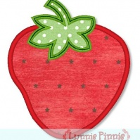 simplestrawberry