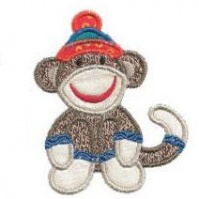 siting_boy_sock_monkey