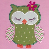 sleping_owl_square
