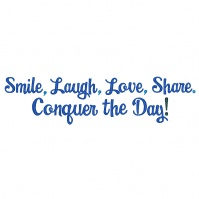 smile_laugh_love