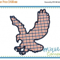 soaring_eagle_applique