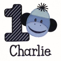 sock_monkey_birthday_shirt_charlie_close_up
