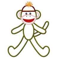 sock_monkey_body
