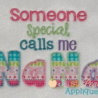 someone_special_calls_me_nana_just_peachy_applique