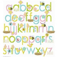 springtime_font_planet_applique_2
