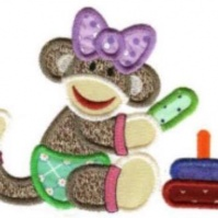stacking_girl_baby_sock_monkey