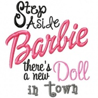 step_aside_barbie_filled