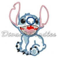 stitch_applique