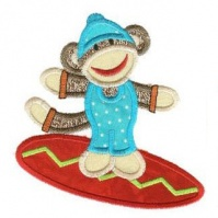 surfing_boy_sock_monkey
