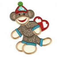 surprise_boy_sock_monkey