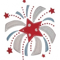 sweet_fireworks_applique
