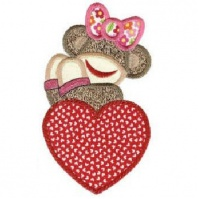 sweetheart_girl_sock_monkey