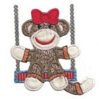 swing_girl_sock_monkey