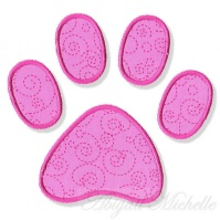 swirly_kitty_paw_print