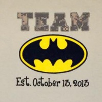 team_batman_shirt_close_up