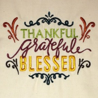 thankful_grateful_blessed_sq