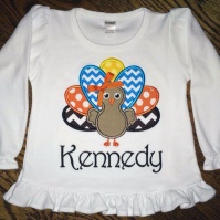 thanks_turkey_kennedy_bow