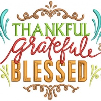 thanksgiving_thankful_grateful__blessed_