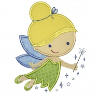 tinkerbell_close_up