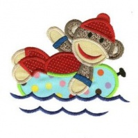 tubing_boy_sock_monkey