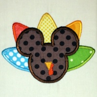 turkey_mouse_towel_sq