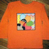 turkey_patch_shirt